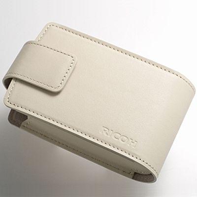 Für weitere Info hier klicken. Artikel: Ricoh Tasche SC-100 weiß
