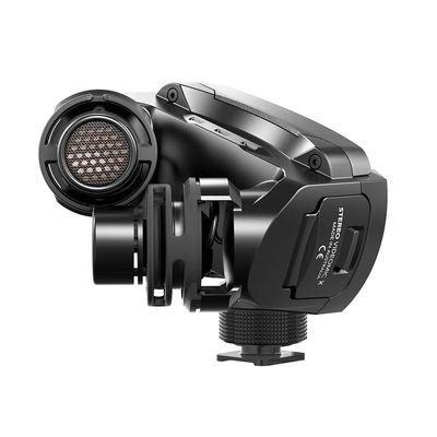 Für weitere Info hier klicken. Artikel: Rode Mikrofon VideoMic X