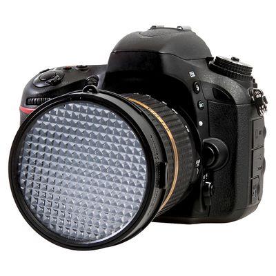 Für weitere Info hier klicken. Artikel: Rogue ExpoDisc 2.0, Professional White Balance Filter E 82mm