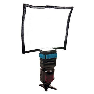 Für weitere Info hier klicken. Artikel: Rogue FlashBender 2 Large Reflector