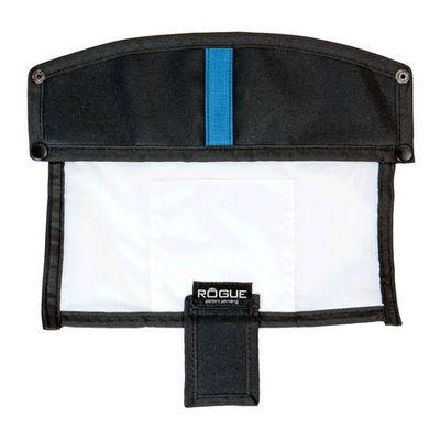Für weitere Info hier klicken. Artikel: Rogue FlashBender 2 Small Soft Box Kit