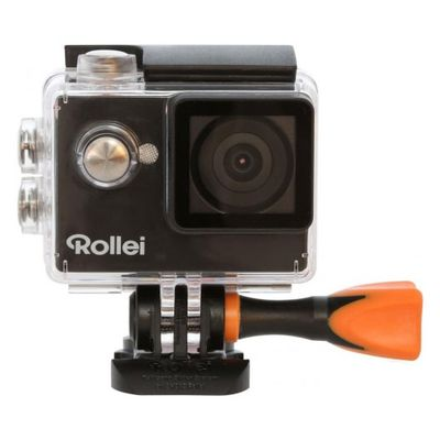 Für weitere Info hier klicken. Artikel: Rollei Actioncam 300 Plus