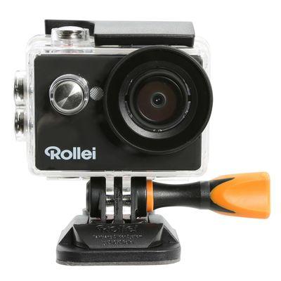Für weitere Info hier klicken. Artikel: Rollei Actioncam 415