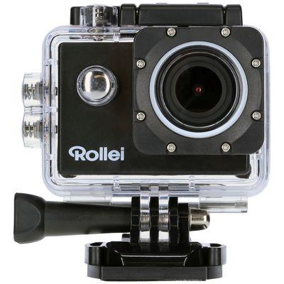 Für weitere Info hier klicken. Artikel: Rollei Actioncam 540