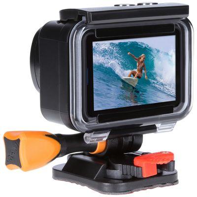 Für weitere Info hier klicken. Artikel: Rollei Actioncam 550 Touch