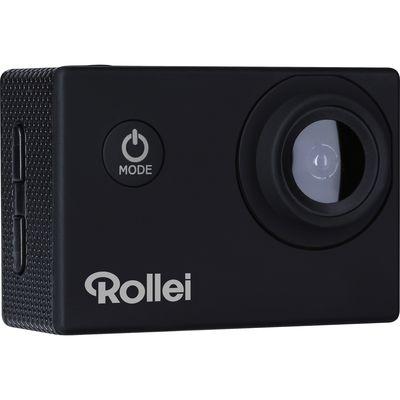 Für weitere Info hier klicken. Artikel: Rollei Actioncam Family