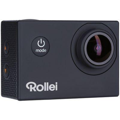Für weitere Info hier klicken. Artikel: Rollei Actioncam Fun