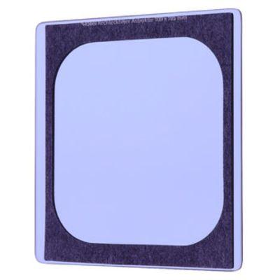 Für weitere Info hier klicken. Artikel: Rollei Astroklar 100x105mm