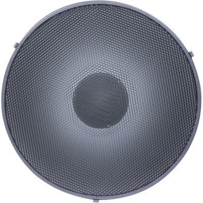 Für weitere Info hier klicken. Artikel: Rollei Beauty Dish 50 cm 50 cm
