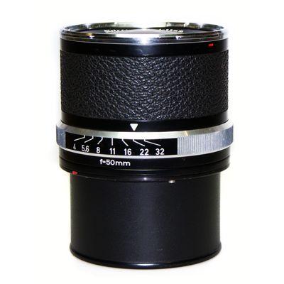 Für weitere Info hier klicken. Artikel: Rollei Carl Zeiss Distagon 4/50mm Rollei SL