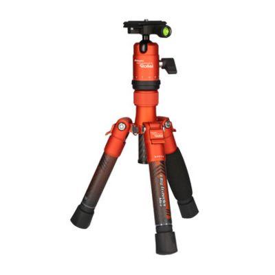 Für weitere Info hier klicken. Artikel: Rollei City Traveler Mini orange