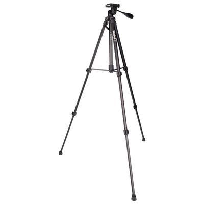 Für weitere Info hier klicken. Artikel: Rollei Compact Traveler Star S2 Video Alu black