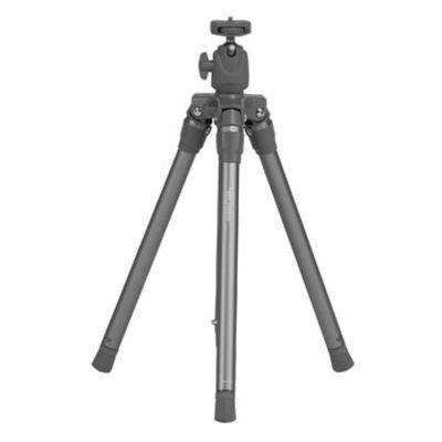 Für weitere Info hier klicken. Artikel: Rollei Compact Traveler Star S3 Plus Alu Anthrazit 127cm inkl. Kugelkopf