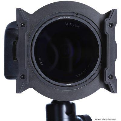 Für weitere Info hier klicken. Artikel: Rollei F:X Pro CPL 86 mm