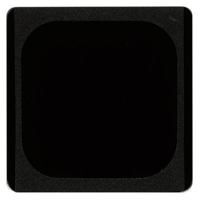 Für weitere Info hier klicken. Artikel: Rollei Filter ND 1000 10 Stops für 100 mm