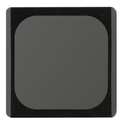 Für weitere Info hier klicken. Artikel: Rollei Filter ND 8 3 Stops für 100 mm