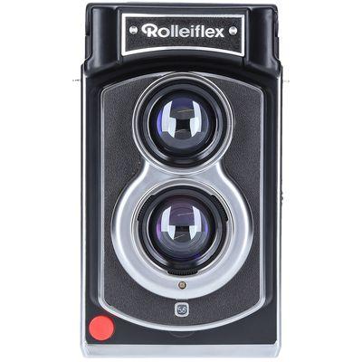 Für weitere Info hier klicken. Artikel: Rollei Instant Kamera
