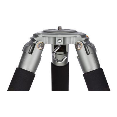 Für weitere Info hier klicken. Artikel: Rollei Lion Rock 30 Mark II Carbon
