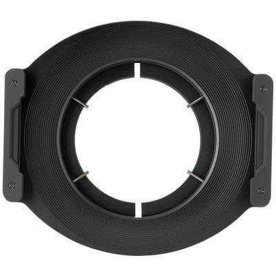 Für weitere Info hier klicken. Artikel: Rollei Profi Rechteckfilter-Halterung 150mm für Canon 14mm
