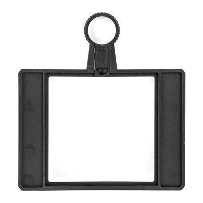 Für weitere Info hier klicken. Artikel: Sachtler Ace Filter Frames 4 x 5.65 Zoll, set of two
