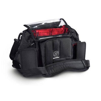 Für weitere Info hier klicken. Artikel: Sachtler Lightweight Audio Bag Small