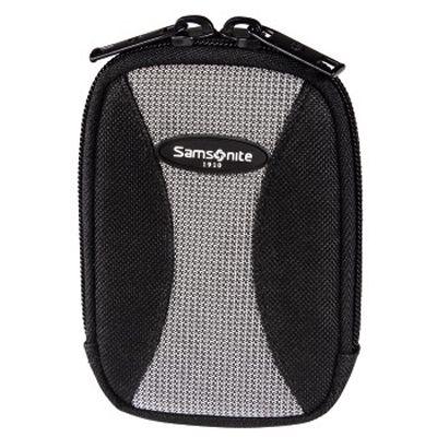Für weitere Info hier klicken. Artikel: Samsonite Tasche Safaga 40C schwarz-grau