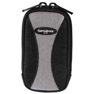 Für weitere Info hier klicken. Artikel: Samsonite Tasche Safaga 70C schwarz-grau