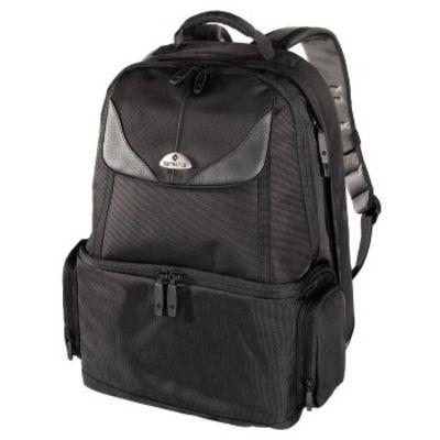 Für weitere Info hier klicken. Artikel: Samsonite Trekking Premium Daypack Laptop