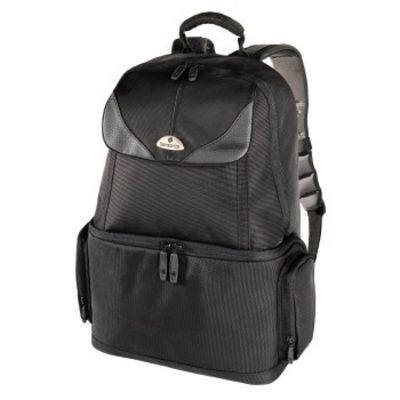 Für weitere Info hier klicken. Artikel: Samsonite Trekking Premium Daypack