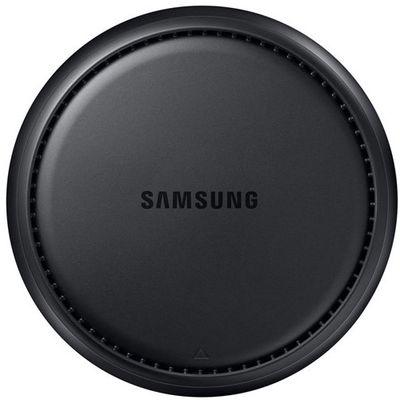 Für weitere Info hier klicken. Artikel: Samsung DeX Station