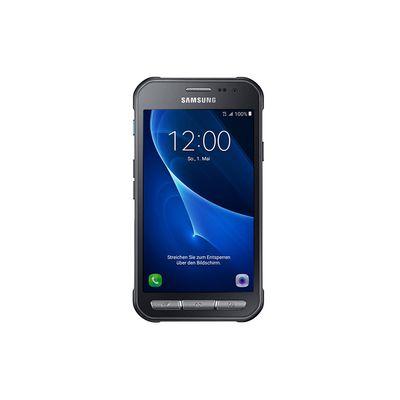 Für weitere Info hier klicken. Artikel: Samsung G389F Galaxy Xcover 3 VE