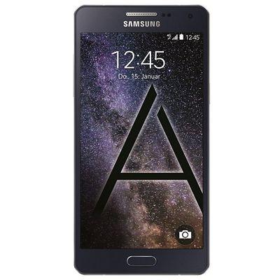 Für weitere Info hier klicken. Artikel: Samsung Galaxy A5 2016 schwarz
