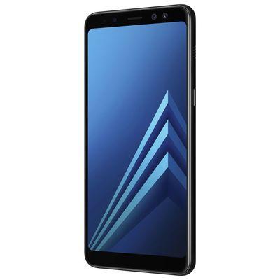 Für weitere Info hier klicken. Artikel: Samsung Galaxy A8 schwarz