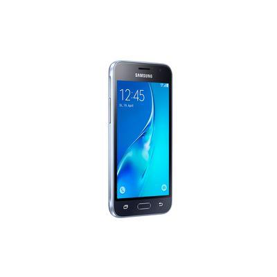Für weitere Info hier klicken. Artikel: Samsung Galaxy J1(2016) schwarz