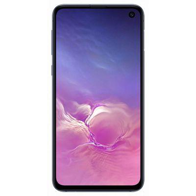 Für weitere Info hier klicken. Artikel: Samsung Galaxy S10e Prism Black 128 GB Dual SIM Smartphone