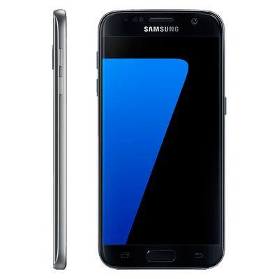 Für weitere Info hier klicken. Artikel: Samsung Galaxy S7 black-onyx