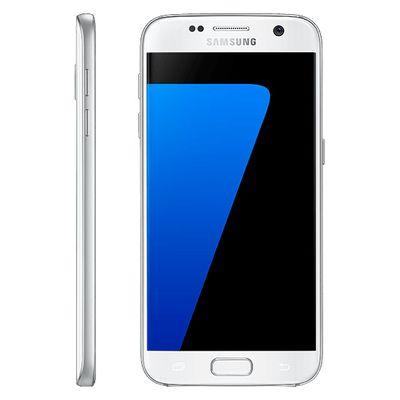 Für weitere Info hier klicken. Artikel: Samsung Galaxy S7 white-pearl