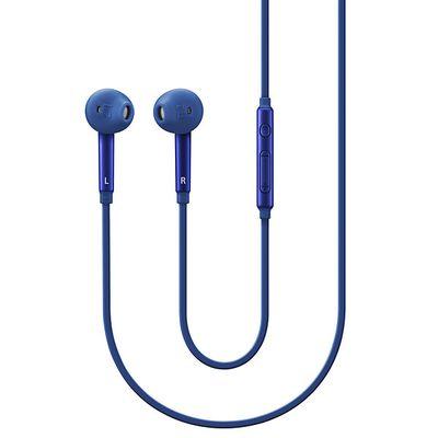 Für weitere Info hier klicken. Artikel: Samsung In-Ear Fit Kopfhörer blau