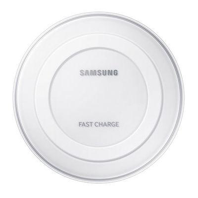 Für weitere Info hier klicken. Artikel: Samsung induktive Ladestation mit Schnellladefunkt EP-PN920 weiß