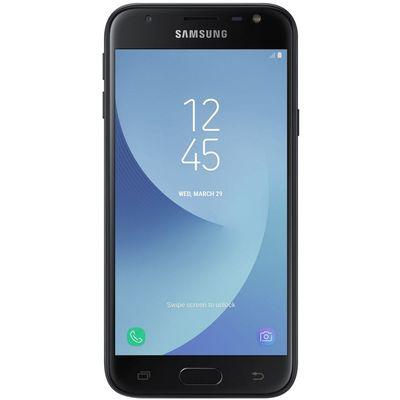 Für weitere Info hier klicken. Artikel: Samsung J330 Galaxy J3 (2017) DUOS schwarz