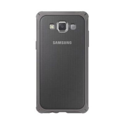 Für weitere Info hier klicken. Artikel: Samsung Schutz-Cover Galaxy A5 braun