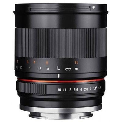 Für weitere Info hier klicken. Artikel: Samyang 35mm T13 Cine AS UMC CS Micro Four Thirds