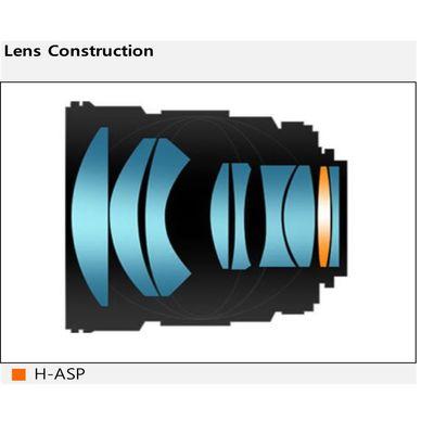 Für weitere Info hier klicken. Artikel: Samyang MF 85mm f/1,4 Canon RF