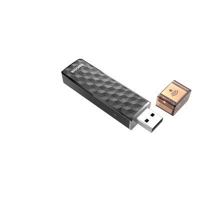 Für weitere Info hier klicken. Artikel: SanDisk Connect Wireless Stick 32 GB
