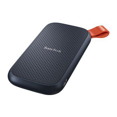 Für weitere Info hier klicken. Artikel: SanDisk Portable SSD 1 TB