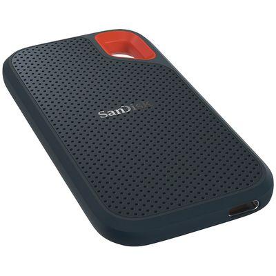 Für weitere Info hier klicken. Artikel: SanDisk SSD Extreme Portable 1 TB