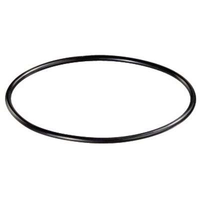 Für weitere Info hier klicken. Artikel: Seashell O-Ring für Uni Diver 40 Compact