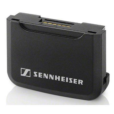 Für weitere Info hier klicken. Artikel: Sennheiser BA30 Li-Ion Akkupack 3,7 V für wireless D1 SK Taschensender
