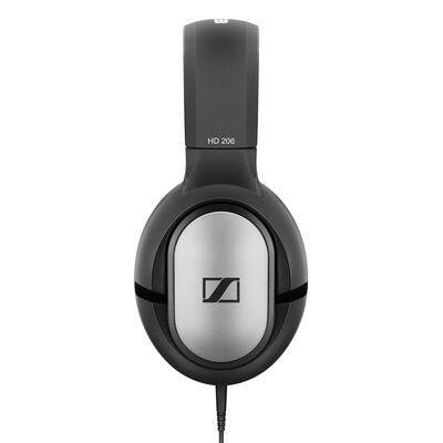 Für weitere Info hier klicken. Artikel: Sennheiser HD 206 Kopfhörer