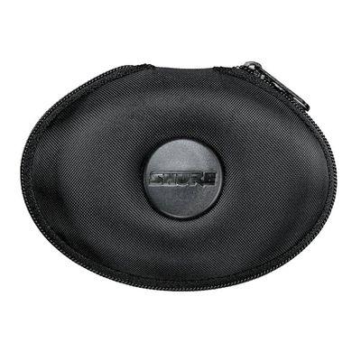 Für weitere Info hier klicken. Artikel: Shure EAHCASE Komfort Transport-Case, oval